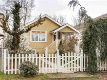 House for sale in Glenwood PQ, Port Coquitlam, Port Coquitlam, 2162 Fraser Avenue, 262426080 | Realtylink.org