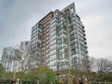 Apartment for sale in Yaletown, Vancouver, Vancouver West, 2b 139 Drake Street, 262423404 | Realtylink.org
