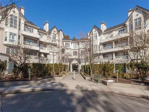 Apartment for sale in Whalley, Surrey, North Surrey, 204 9979 140 Street, 262426290 | Realtylink.org
