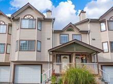 Townhouse for sale in Mary Hill, Port Coquitlam, Port Coquitlam, 30 2352 Pitt River Road, 262425879 | Realtylink.org