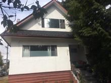 House for sale in Grandview Woodland, Vancouver, Vancouver East, 2205 Graveley Street, 262426074   Realtylink.org