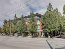 Apartment for sale in Fraser VE, Vancouver, Vancouver East, 309 707 E 20th Avenue, 262426076 | Realtylink.org
