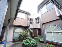 Townhouse for sale in Steveston South, Richmond, Richmond, 5 11020 No. 1 Road, 262426062 | Realtylink.org