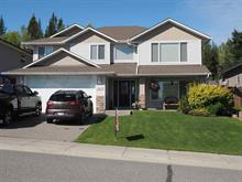 House for sale in St. Lawrence Heights, Prince George, PG City South, 7627 Grayshell Road, 262425932 | Realtylink.org