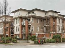 Apartment for sale in Central Pt Coquitlam, Port Coquitlam, Port Coquitlam, 302 2488 Welcher Avenue, 262421697 | Realtylink.org