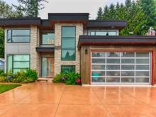 House for sale in Westlynn, North Vancouver, North Vancouver, 2747 Crestlynn Drive, 262423727 | Realtylink.org