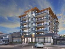 Apartment for sale in West Central, Maple Ridge, Maple Ridge, 502 22335 McIntosh Avenue, 262425686 | Realtylink.org