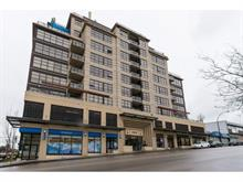 Apartment for sale in Uptown NW, New Westminster, New Westminster, 504 306 Sixth Street, 262425018 | Realtylink.org
