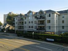 Apartment for sale in Central Abbotsford, Abbotsford, Abbotsford, 306 33502 George Ferguson Way, 262425523 | Realtylink.org