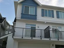 Townhouse for sale in King George Corridor, Surrey, South Surrey White Rock, 84 15268 28 Avenue, 262425369 | Realtylink.org