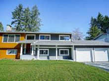 House for sale in Brookswood Langley, Langley, Langley, 20367 42a Avenue, 262426053 | Realtylink.org