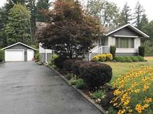 House for sale in Salmon River, Langley, Langley, 23297 46 Avenue, 262425705 | Realtylink.org