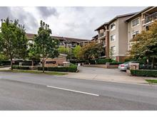 Apartment for sale in Walnut Grove, Langley, Langley, 130 8915 202 Street, 262424671 | Realtylink.org