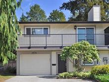 1/2 Duplex for sale in Eagle Ridge CQ, Coquitlam, Coquitlam, 2674 Stellar Court, 262425539 | Realtylink.org