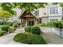 Apartment for sale in King George Corridor, Surrey, South Surrey White Rock, 302 1685 152a Street, 262424631   Realtylink.org