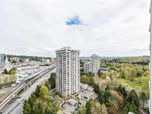 Apartment for sale in Government Road, Burnaby, Burnaby North, 2001 3970 Carrigan Court, 262382618 | Realtylink.org