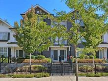 Townhouse for sale in Grandview Surrey, Surrey, South Surrey White Rock, 3 2469 164 Street, 262424023 | Realtylink.org