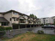 Townhouse for sale in Langley City, Langley, Langley, 204 5464 201a Street, 262417098 | Realtylink.org