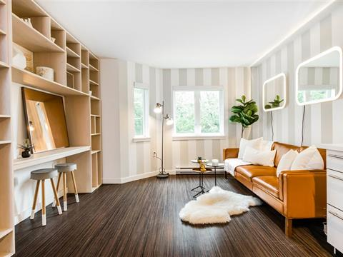 Apartment for sale in Downtown VE, Vancouver, Vancouver East, 301 370 Carrall Street, 262426238 | Realtylink.org