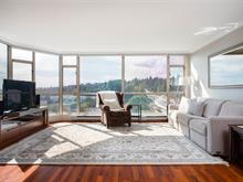 Apartment for sale in Lynnmour, North Vancouver, North Vancouver, 903 1327 E Keith Road, 262426289 | Realtylink.org