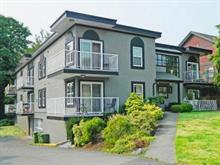 Apartment for sale in Nanaimo, South Surrey White Rock, 311 Mt Benson Street, 456324   Realtylink.org