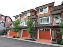 Townhouse for sale in Silver Valley, Maple Ridge, Maple Ridge, 67 23651 132 Avenue, 262426200 | Realtylink.org