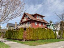Triplex for sale in Kitsilano, Vancouver, Vancouver West, 3185 W 3rd Avenue, 262426219 | Realtylink.org