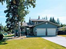 House for sale in Hart Highlands, Prince George, PG City North, 2415 Ridgeview Place, 262424764 | Realtylink.org