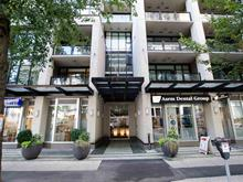 Apartment for sale in Downtown VW, Vancouver, Vancouver West, 404 1252 Hornby Street, 262426154   Realtylink.org