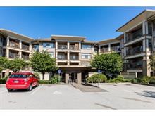 Apartment for sale in East Central, Maple Ridge, Maple Ridge, 124 12248 224 Street, 262425564 | Realtylink.org