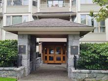 Apartment for sale in Point Grey, Vancouver, Vancouver West, 306 3766 W 7th Avenue, 262425196 | Realtylink.org