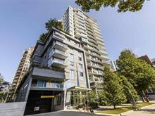 Apartment for sale in West End VW, Vancouver, Vancouver West, 907 1009 Harwood Street, 262422707 | Realtylink.org