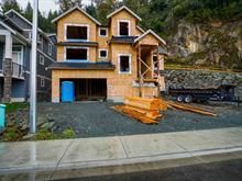 House for sale in Chilliwack N Yale-Well, Chilliwack, Chilliwack, 46984 Quarry Road, 262426304   Realtylink.org