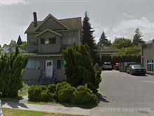 House for sale in Nanaimo, Quesnel, 345 Prideaux Street, 460792   Realtylink.org