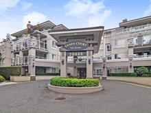 Apartment for sale in Langley City, Langley, Langley, 112 20448 Park Avenue, 262423144 | Realtylink.org
