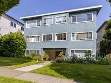 Apartment for sale in Marpole, Vancouver, Vancouver West, 112 8622 Selkirk Street, 262423051 | Realtylink.org