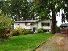 House for sale in King George Corridor, Surrey, South Surrey White Rock, 2265 153a Street, 262424092   Realtylink.org