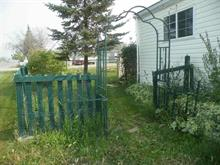 Manufactured Home for sale in Fort St. John - Rural W 100th, Fort St. John, Fort St. John, 130 10420 96 Avenue, 262424403   Realtylink.org