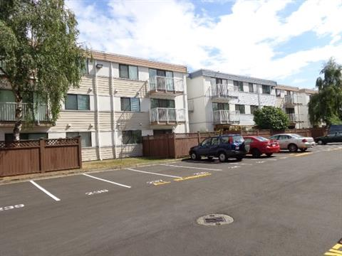 Apartment for sale in Granville, Richmond, Richmond, 105 7260 Lindsay Road, 262400100 | Realtylink.org