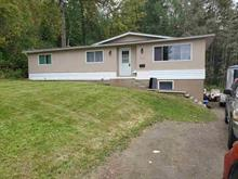 Manufactured Home for sale in Aberdeen PG, Prince George, PG City North, 1835 McAndrew Crescent, 262425661 | Realtylink.org