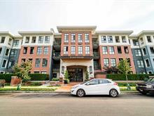 Apartment for sale in Morgan Creek, Surrey, South Surrey White Rock, 416 15168 33 Avenue, 262425115 | Realtylink.org