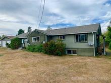 Duplex for sale in Duncan, West Duncan, 3367 Cowichan Lake Road, 460788 | Realtylink.org