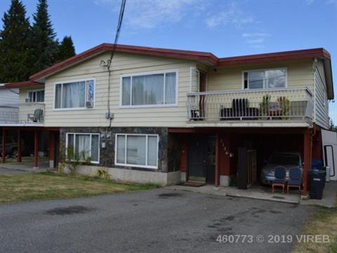 Duplex for sale in Nanaimo, South Surrey White Rock, 2136-2140 Duggan Road, 460773 | Realtylink.org