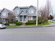 Townhouse for sale in Lower Lonsdale, North Vancouver, North Vancouver, 657 St Andrews Avenue, 262425772 | Realtylink.org