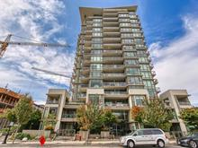 Apartment for sale in White Rock, South Surrey White Rock, 201 1455 George Street, 262423408 | Realtylink.org