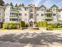 Apartment for sale in Northlands, North Vancouver, North Vancouver, 205 3680 Banff Court, 262425708 | Realtylink.org