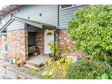 Townhouse for sale in Guildford, Surrey, North Surrey, 4 10736 Guildford Drive, 262425704 | Realtylink.org
