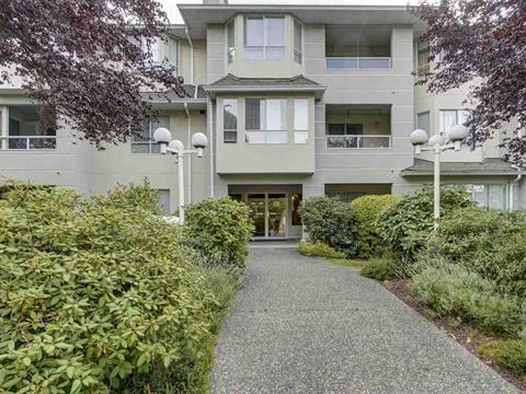 Apartment for sale in Willoughby Heights, Langley, Langley, 209 6440 197 Street, 262425158 | Realtylink.org