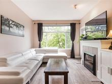 Apartment for sale in Central Pt Coquitlam, Port Coquitlam, Port Coquitlam, 206 2353 Marpole Avenue, 262425052 | Realtylink.org