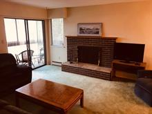 Apartment for sale in Central Abbotsford, Abbotsford, Abbotsford, 223 2277 McCallum Road, 262425526 | Realtylink.org